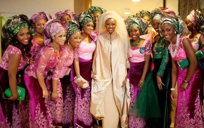 Nigerianwedding.org