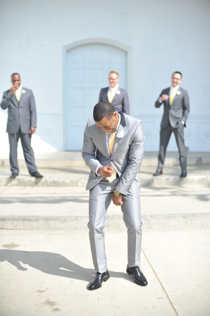 gray-yellow-california-wedding-marlontaylorphotos-1