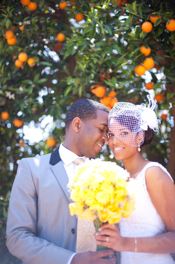 gray-yellow-california-wedding-marlontaylorphotos-11
