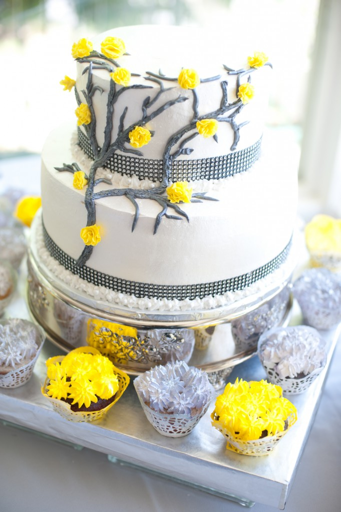 gray-yellow-california-wedding-marlontaylorphotos-14