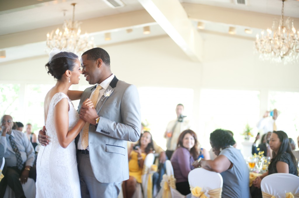 gray-yellow-california-wedding-marlontaylorphotos-17