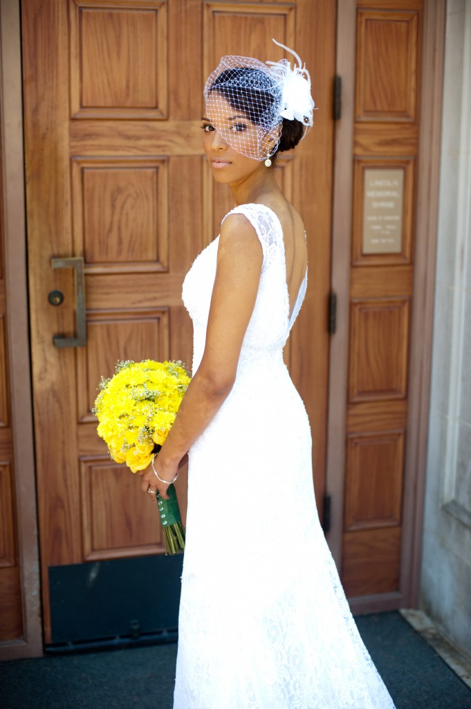gray-yellow-california-wedding-marlontaylorphotos-6