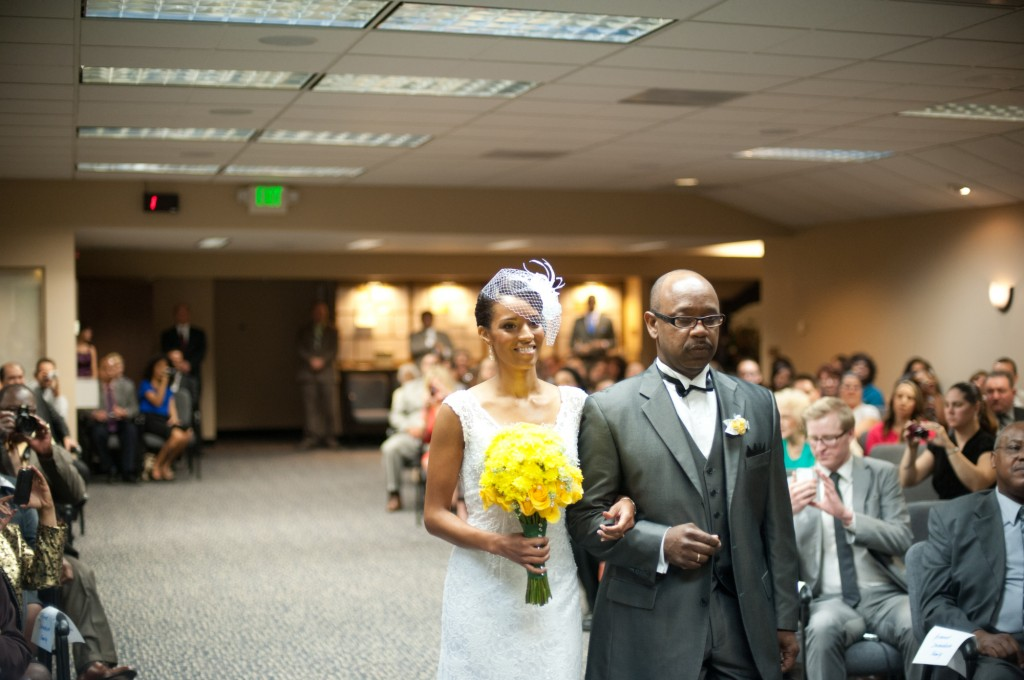 gray-yellow-california-wedding-marlontaylorphotos-7