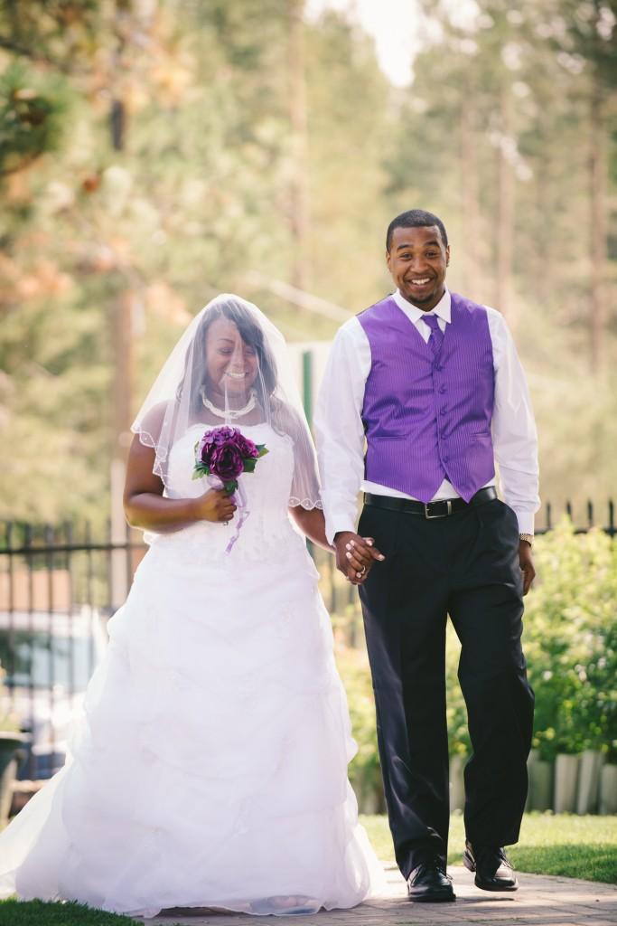 laketahoe-wedding-california-laurenlindleyphotos-1