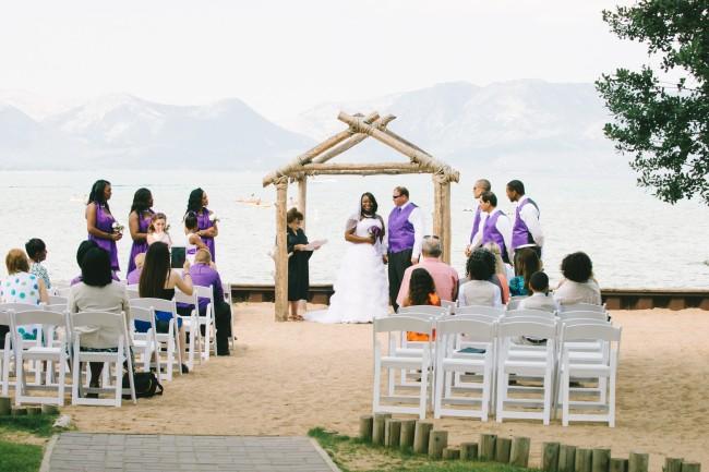 laketahoe-wedding-california-laurenlindleyphotos-2