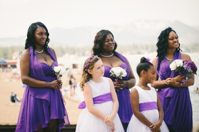 laketahoe-wedding-california-laurenlindleyphotos-3