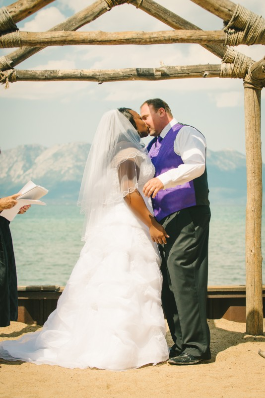 laketahoe-wedding-california-laurenlindleyphotos-4