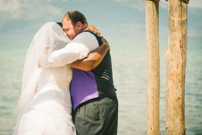 laketahoe-wedding-california-laurenlindleyphotos-5