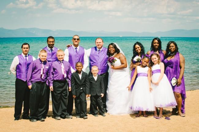 laketahoe-wedding-california-laurenlindleyphotos-6