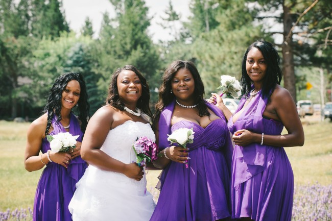 laketahoe-wedding-california-laurenlindleyphotos-7