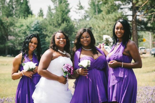 laketahoe-wedding-california-laurenlindleyphotos-7