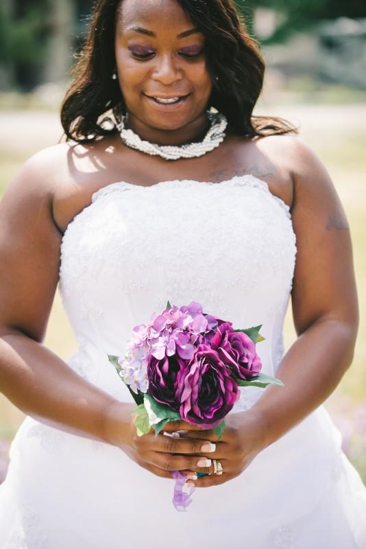 laketahoe-wedding-california-laurenlindleyphotos-8