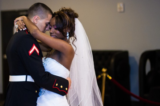 military-wedding-florida-meghanwilliamphotos-13