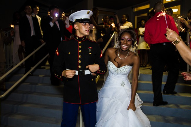 military-wedding-florida-meghanwilliamphotos-16