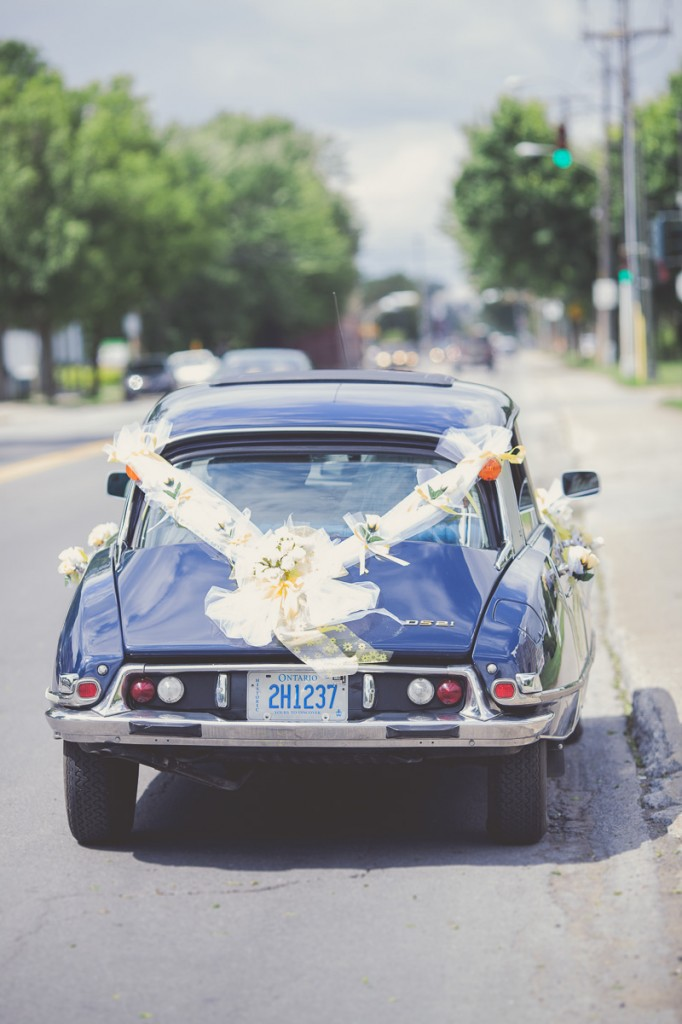 quebecois-wedding-canada-bonnalliebrodeur-8