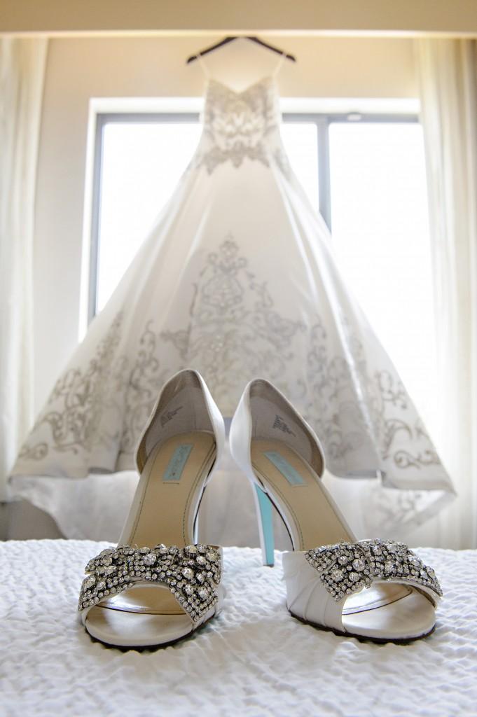 sierra-leone-wedding-coreyannphotos-1