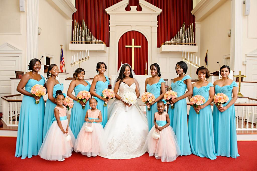 sierra-leone-wedding-coreyannphotos-11