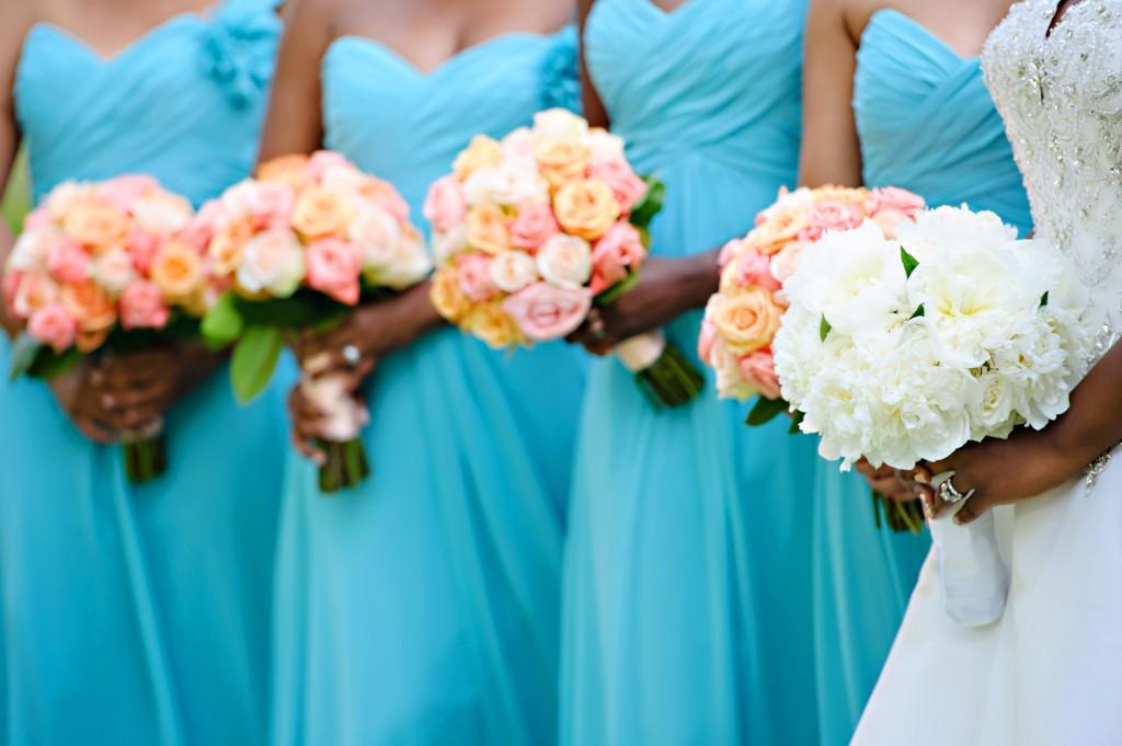 sierra-leone-wedding-coreyannphotos-12