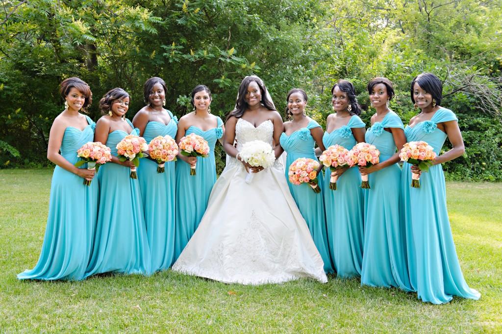 sierra-leone-wedding-coreyannphotos-13