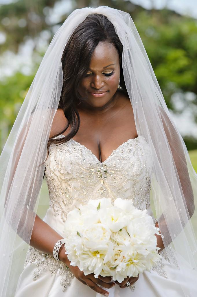sierra-leone-wedding-coreyannphotos-14
