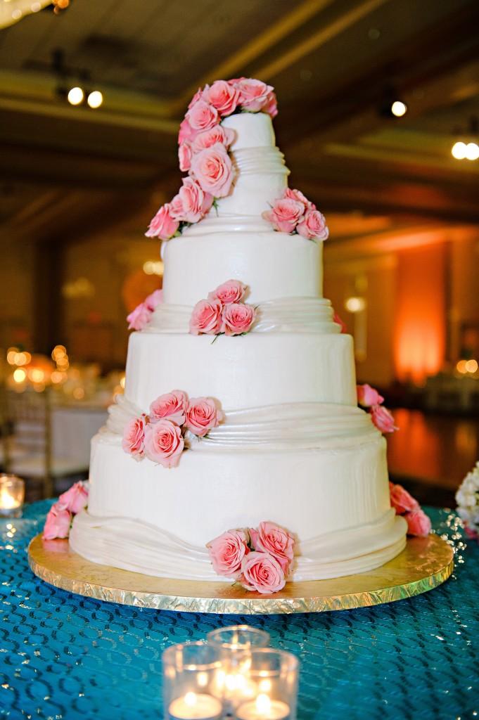 sierra-leone-wedding-coreyannphotos-15