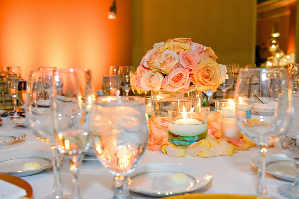 sierra-leone-wedding-coreyannphotos-17