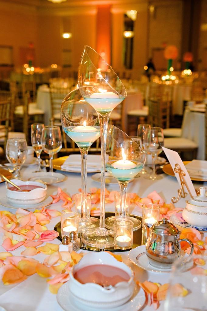 sierra-leone-wedding-coreyannphotos-18