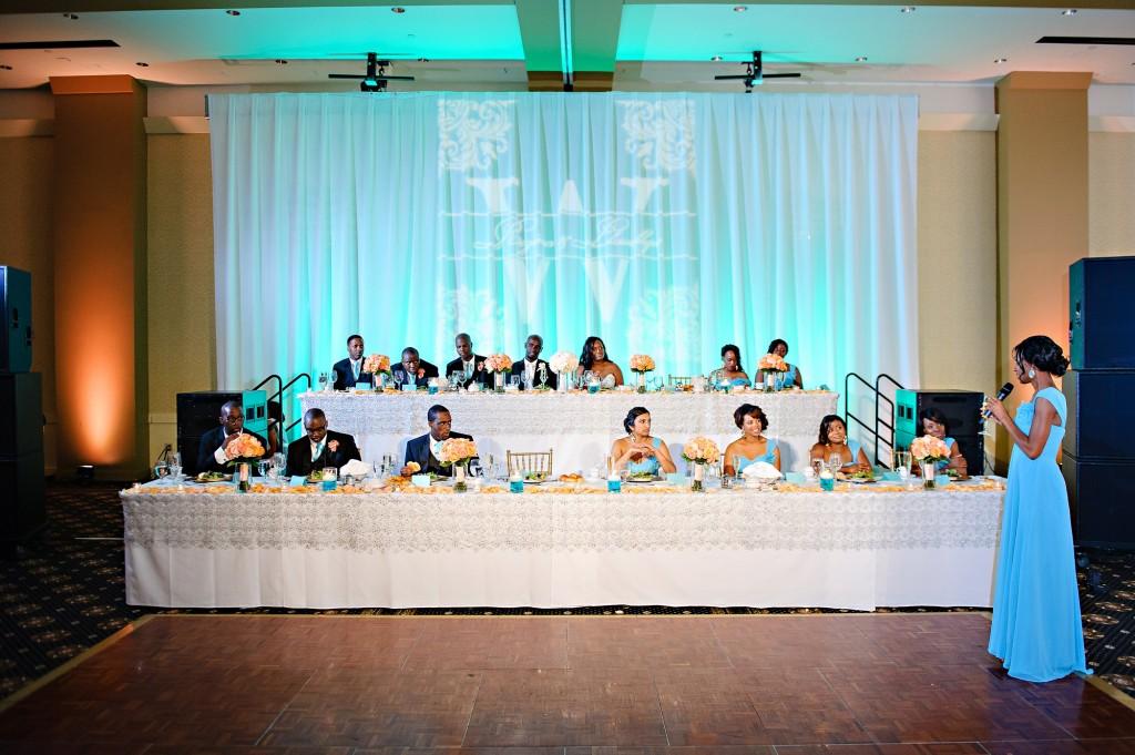 sierra-leone-wedding-coreyannphotos-19
