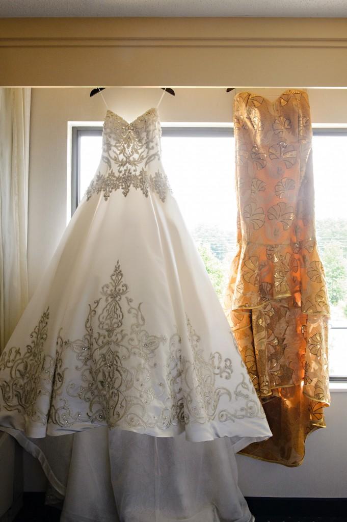 sierra-leone-wedding-coreyannphotos-2