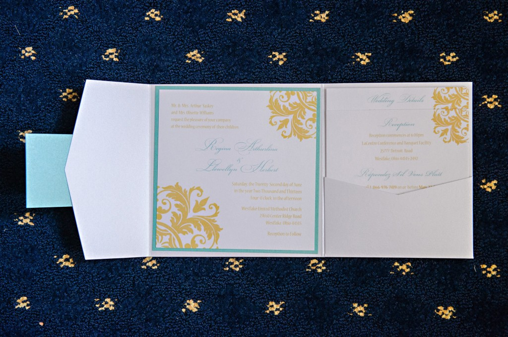 sierra-leone-wedding-coreyannphotos-4