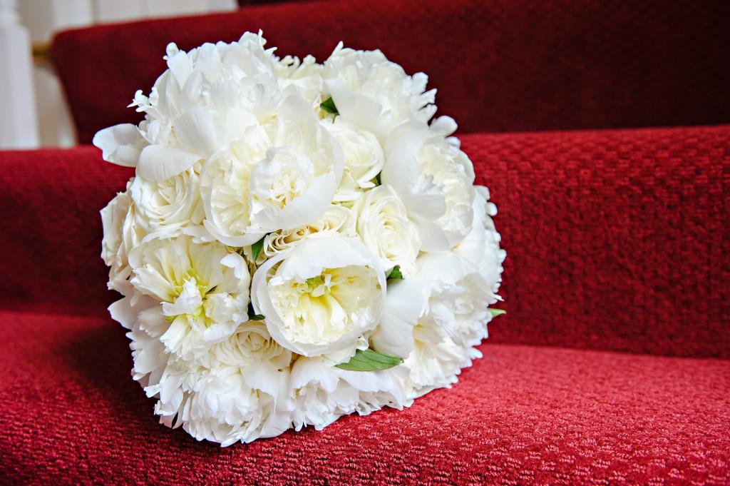 sierra-leone-wedding-coreyannphotos-5
