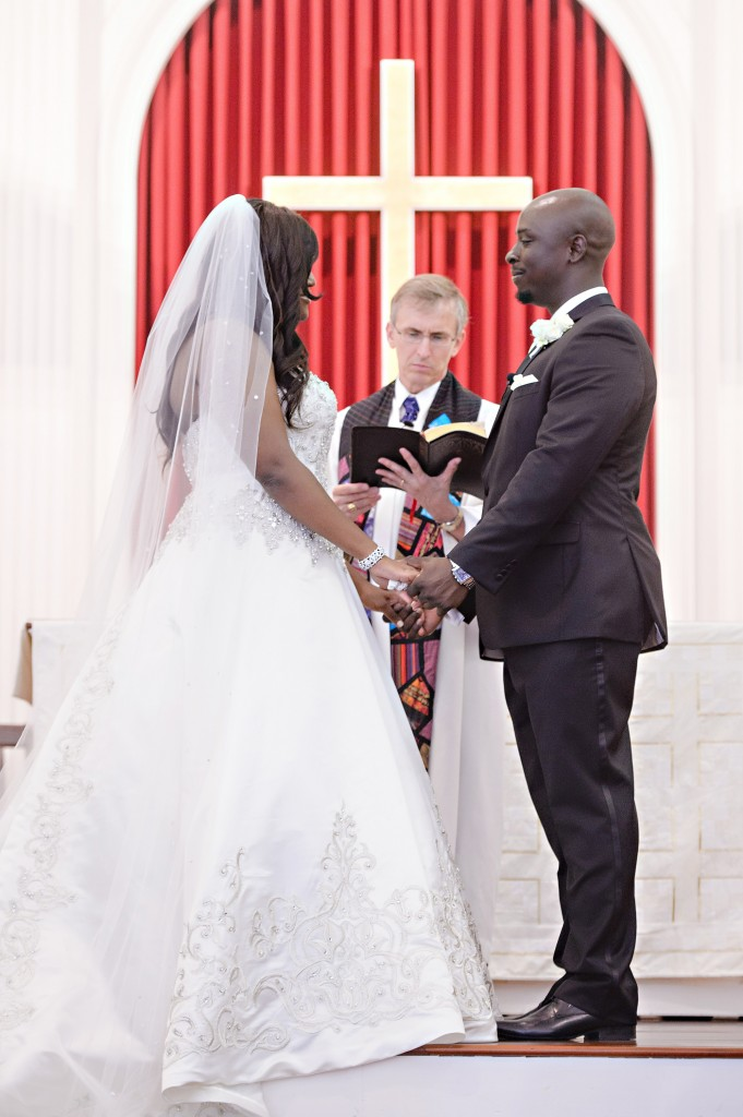 sierra-leone-wedding-coreyannphotos-9