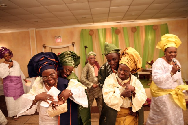 yoruba-wedding-ceremony-jazzymaephotos-1