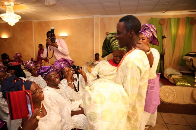 yoruba-wedding-ceremony-jazzymaephotos-10