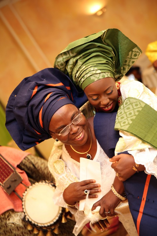 yoruba-wedding-ceremony-jazzymaephotos-2