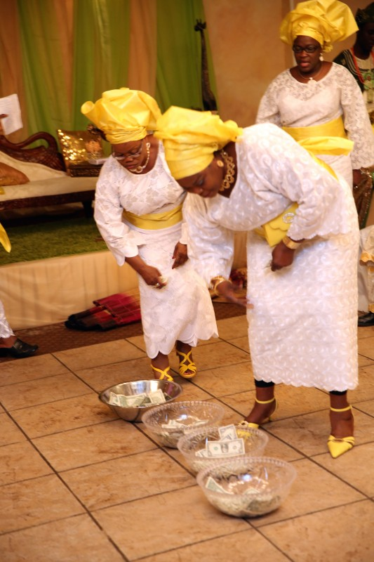 yoruba-wedding-ceremony-jazzymaephotos-3