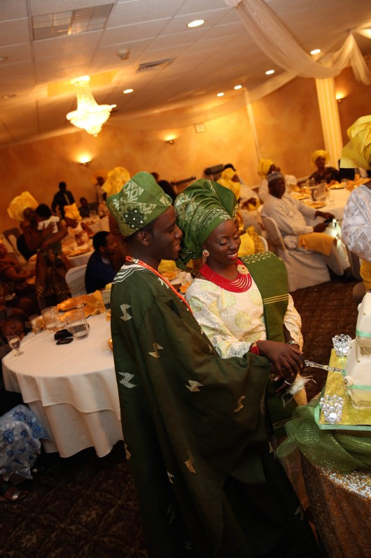 yoruba-wedding-ceremony-jazzymaephotos-4
