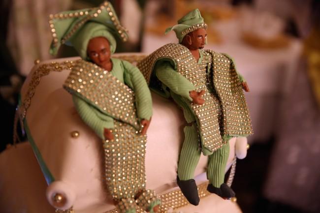yoruba-wedding-ceremony-jazzymaephotos-5