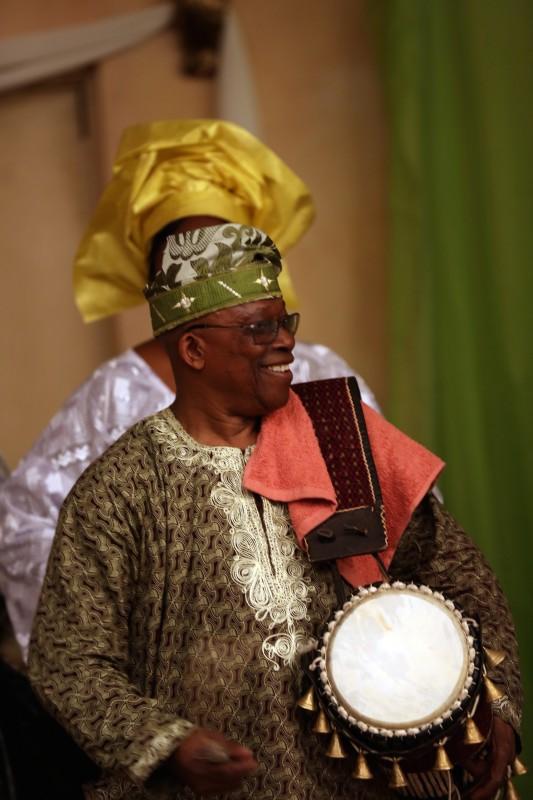 yoruba-wedding-ceremony-jazzymaephotos-7