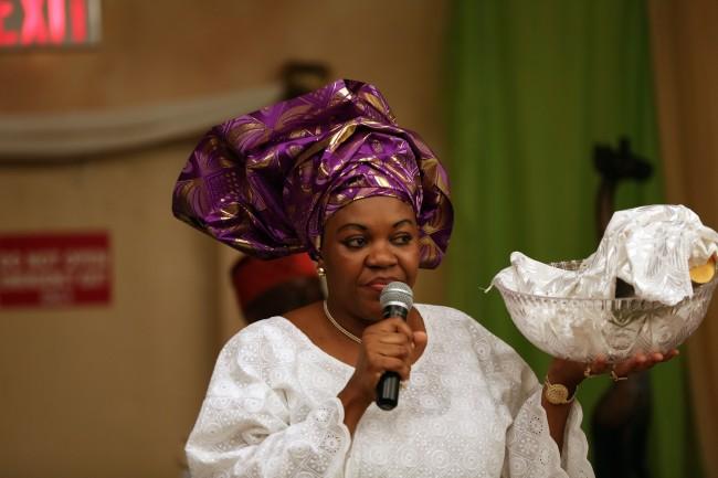 yoruba-wedding-ceremony-jazzymaephotos-8