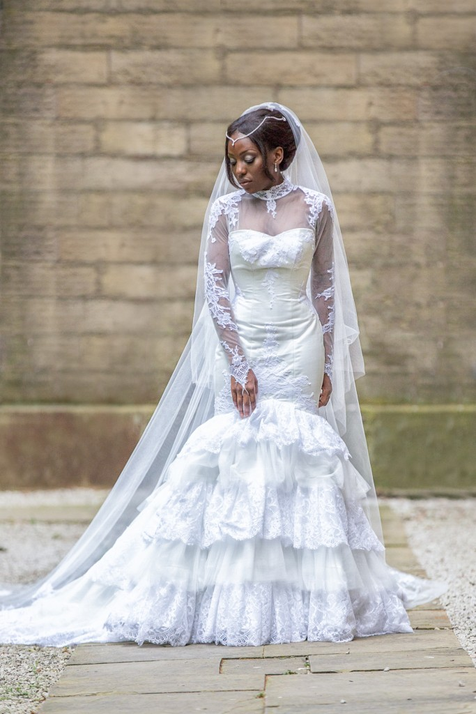 luxury-nigerian-wedding-england-12