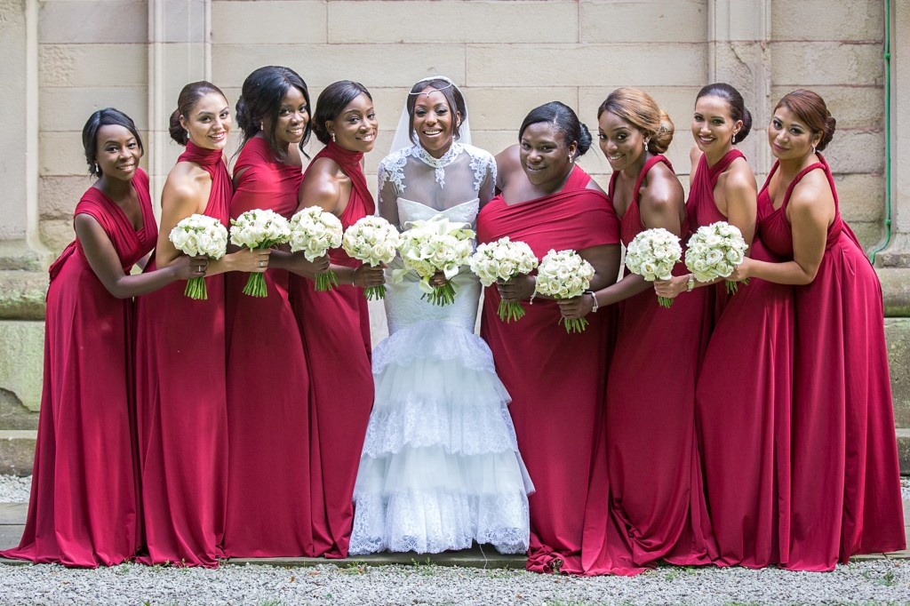 luxury-nigerian-wedding-england-13