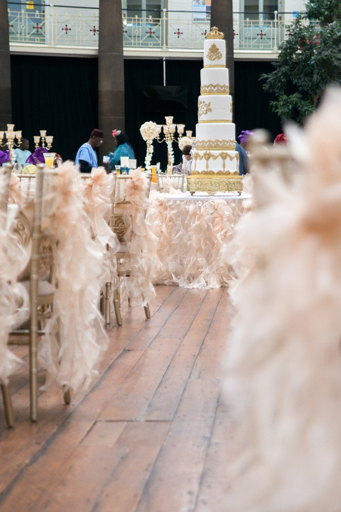 luxury-nigerian-wedding-england-16