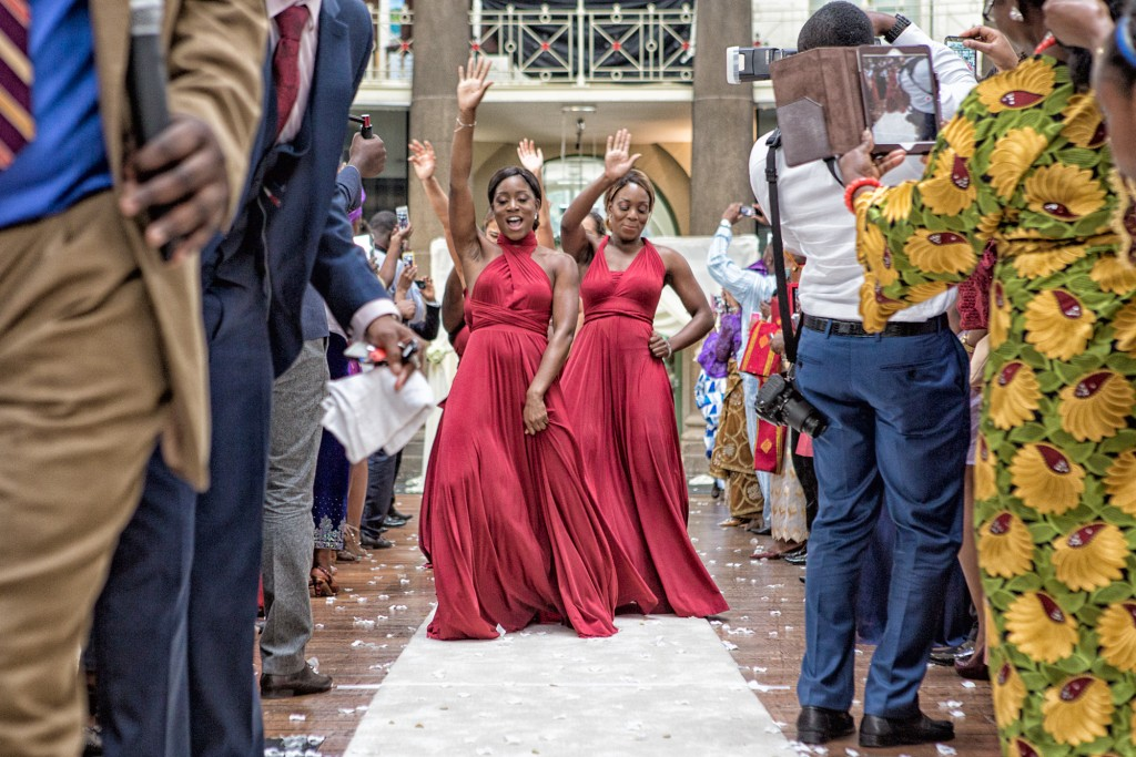 luxury-nigerian-wedding-england-17