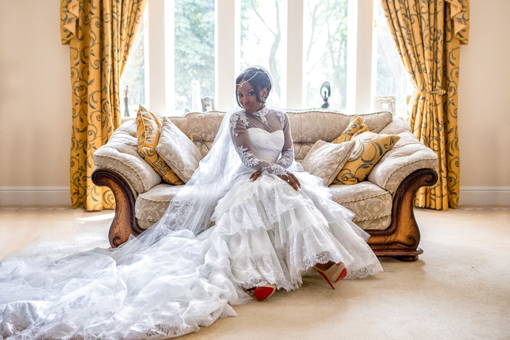 luxury-nigerian-wedding-england-4