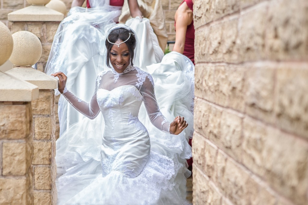 luxury-nigerian-wedding-england-6