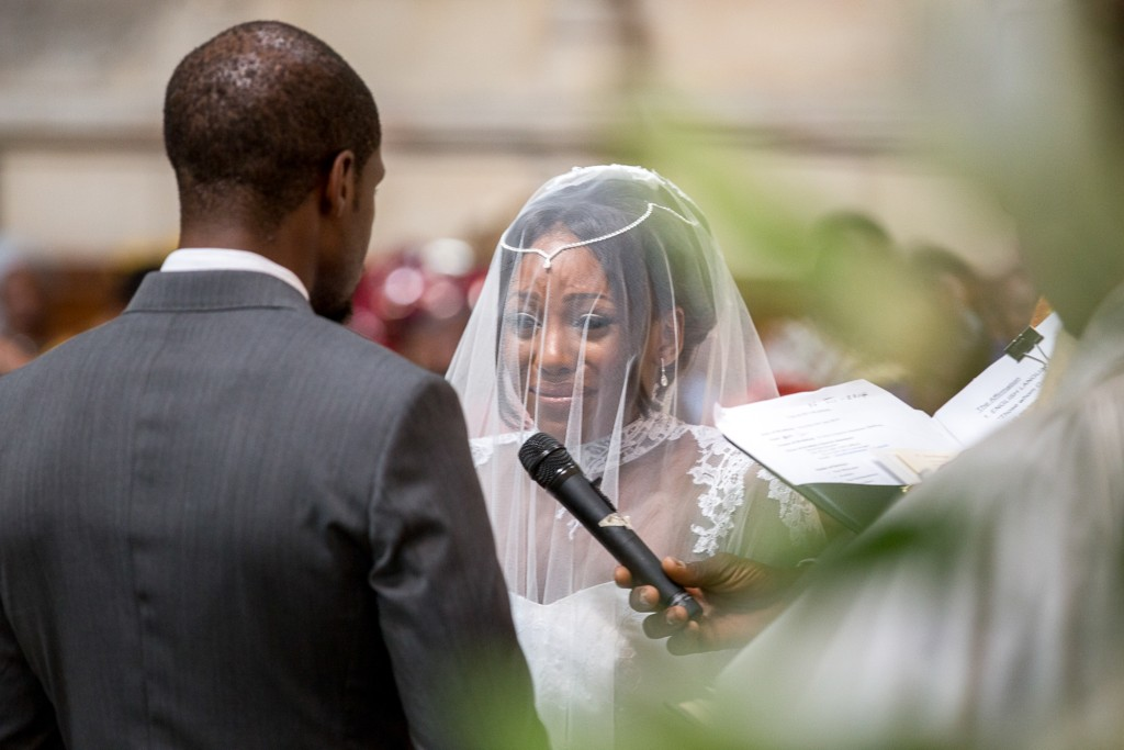 luxury-nigerian-wedding-england-8