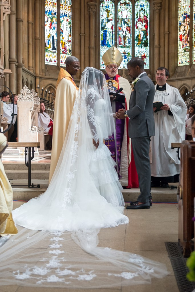 luxury-nigerian-wedding-england-9
