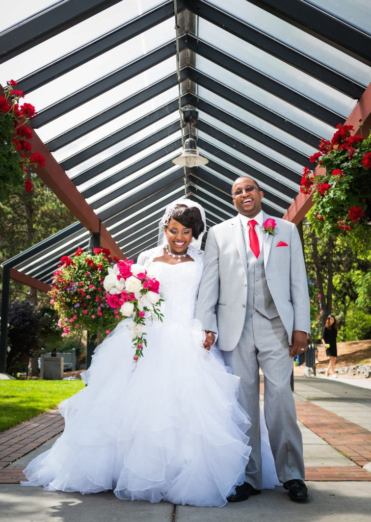 Kenyan Wedding | Lazzat Photography 14