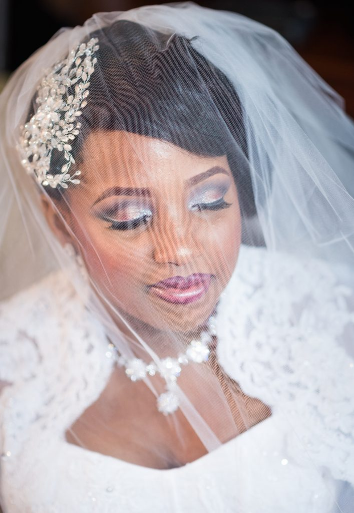 Kenyan Wedding | Lazzat Photography 4